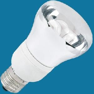 energy saving light bulbs reflector shape lumens maintenance