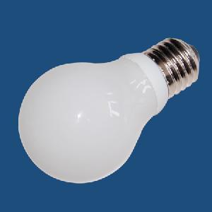 energy saving light shape maintenance