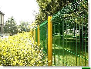 garde fence manufactory