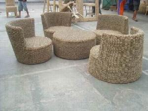 rattan furniture appolo living room