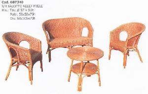 rattan furniture fabion