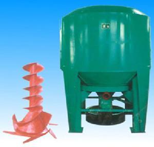 20m3 consistency hydralic pulper