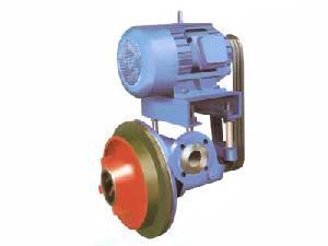 dly filtrating pump
