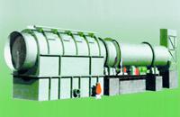 drum hydrapulper stock preparation