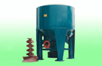 echnical parameter hydralic pulper