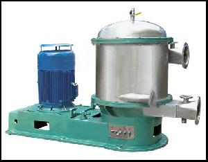 fw1 5 flow pressure screen