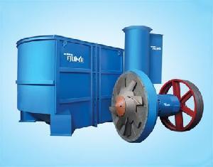 hydrapulper zds80