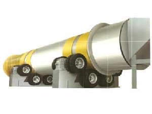 zdg3000 drum consistency hydrapulper