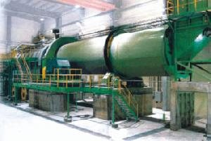 zdg3500mm drum hydrapulper