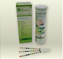 parameters ultra urinalysis reagent strips 150 tests bottle