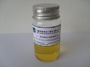 chlorpyrifos cypermethrin