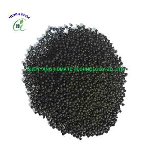 humic acid powder granule leonardite lignite