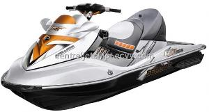 2009 seadoo rxt x 255 12 000 00 usd crating freight forwarder