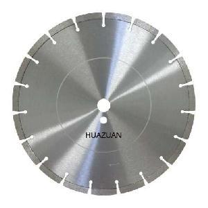 diamond blade cutting tools