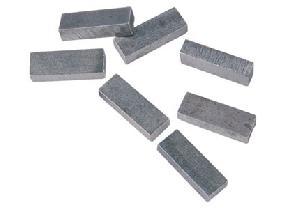 granite segments diamond cutting tools