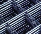 8 x renforçant nervuré treillis métallique soudé concrete reinforcing welded wire mesh