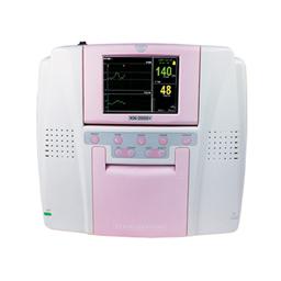 kn 2000 4 mother fetal monitor