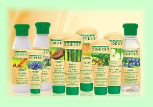 laboratory skin face care