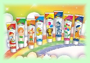 skin care creams children 44g