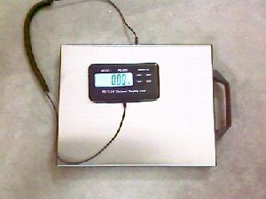 wholesaling electronic postal scale 100kg 0 01kg