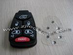 chrysler remote key pad