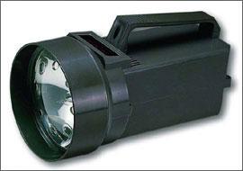re stroboscopes india digitalstroboscopes industrial