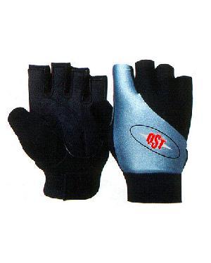 body strength gloves