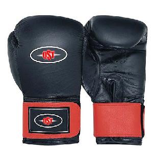 boxing fight equipments
