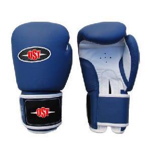 century boxing gloves