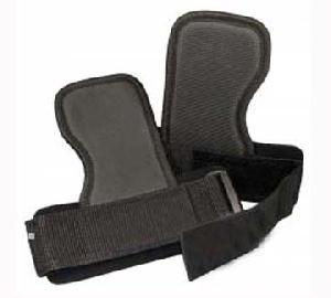 gripper pads