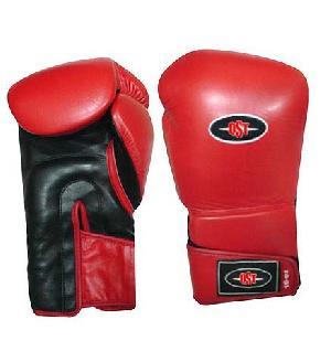 kickboxing equipments