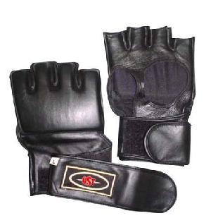ufc gloves