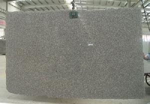 granite slabs countertops vanity tops tile g603