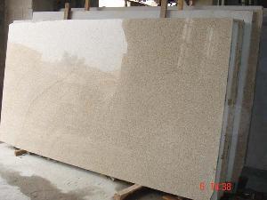 stone slabs marble granite slab
