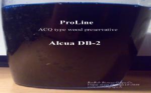 alcua wood preservative acq d
