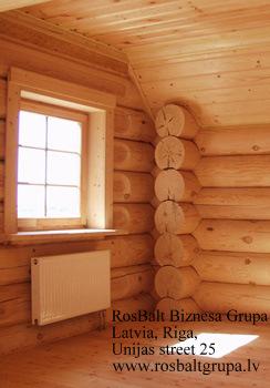 atiseptic linseed oil wood