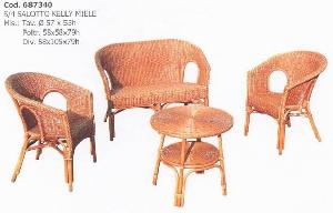 kelly rattan furniture