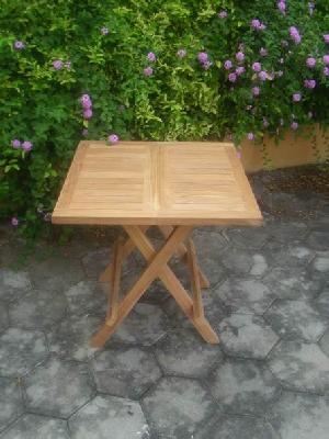 teak picnic table outdoor indoor furniture