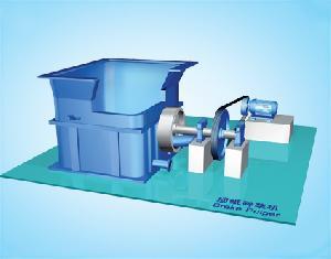 zts pulper paper machine stock preparation pulp