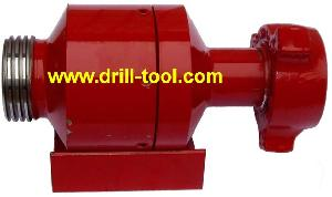 check valve isolation permit flow direction stop opp