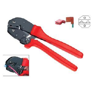 ap energy saving ratchet crimping pliers
