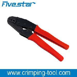 crimping plier wx yt1