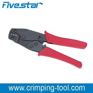 hand crimping tool wx 0725
