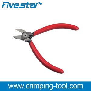 hj 106 thin sideling blade plier