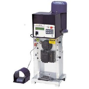 nccp 25 numerical control precision press
