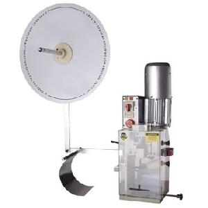 ncpp 10 numerical control precision press movement 40mm