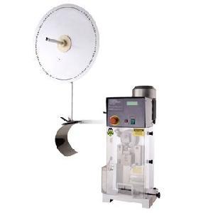 ncpp 20 numerical control precision press