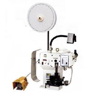 satc 20b numerical control precision press