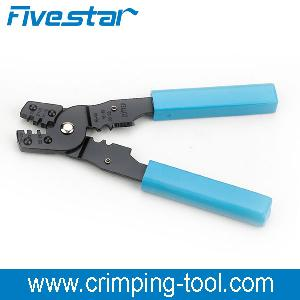 wx 202b hand crimping tool