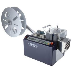 wx 6100 digital cutting machine
